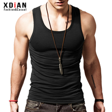 Tank top XDIAN to59