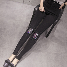 Leggings OTHER 8606/1 2017