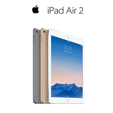 Tablet Apple Ipad Ipad Air2 Ipad6