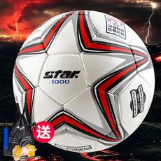 Футбольный мяч Star sb375