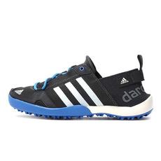 Кроссовки облегчённые Adidas 2015q2sp/cy977 -S77946-S77945