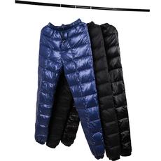 Утепленные штаны OTHER