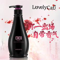 Шампунь Lovely cat cat COCO 750ml