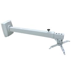 Штатив для проектора Короткофокусный проектор настенное