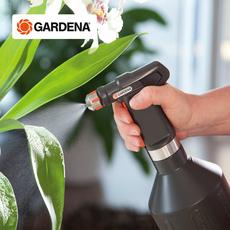 Опрыскиватель ручной Gardena 806/20 1L