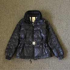 Women's down jacket Diesel