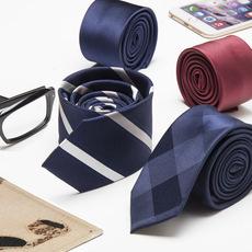 галстук Sarouya 001