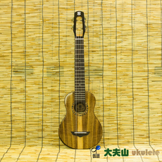 Bright sun BS20 23 26 Ukulele