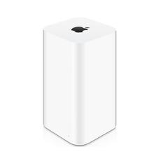 3G-модем Apple AirPort Extreme