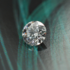 Другие Shi Jue jewelry 1ct GIA