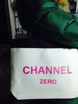 2013���†μ�� ꐹ�ϣ SSUR FAKE �pCC���� channel zero ������