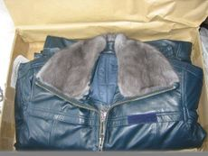Leather 16eme nord 02 02