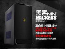 ���_�������ڿ�M1/M2/M3��ɫ/USB3.0MINI����С�C��