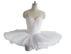 Балетные костюмы Fashion beautiful outfit TUTU