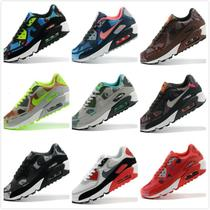 ��۴�ُ��Ʒ 13��Ʒ�Ϳ���H��NIKE AIR MAX 90 PREM TAPE�ܲ�Ь