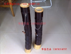Кальян Chinese Jia bamboo products a300