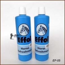 уход за лошадьми Germany effol EF/05