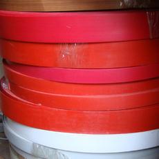 Пластиковые кромки для мебели Pvc edge