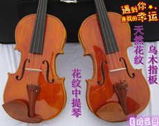Альт Mei/ling, musical instruments 381