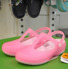 Кроксы Crocs 12629 Cross