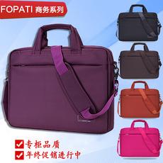 Сумка для ноутбуков Fopati 12 14