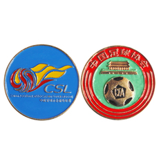 Монеты для жребия OTHER
