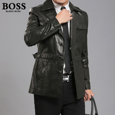 Leather Boss p/31531