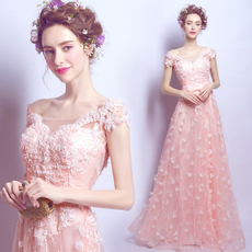 Evening dress Bridalbeauty 2561. 2561