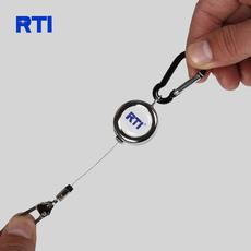 Телескопическая веревка Rti 161228