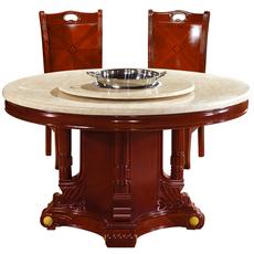 Стол с подогревом Expensive furniture