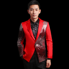 Business suit Other k005