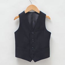 Children's vest Clothing Connaught Place t002