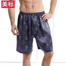 Пижамные штаны American Brand 100%