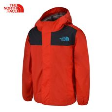 THE NORTH FACE nf00aqrc TheNorthFace