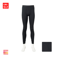 Кальсоны Uniqlo HEATTECH 172761