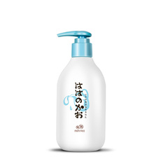 MOM FACE gm102 300ml