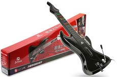 Guitar Hero PC Usb