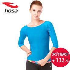 Одежда для тренировок Hosa 109301701