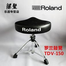 Барабанная установка Roland TDV150