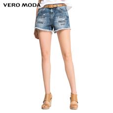Джинсы женские VERO MODA 316343007 VeroModa