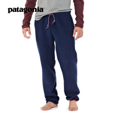 Брюки-шорты PATAGONIA 56675 Synch Snap-T Pants