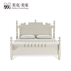 Markorfurnishings 11M82502170200