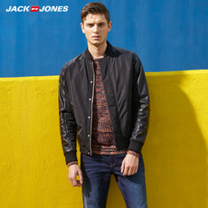 Куртка Jack Jones 217109504 JackJones PU