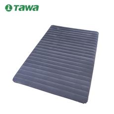 Надувной матрац Tawa twqd/160910