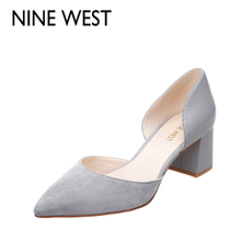 туфли Nine West 301037610 NineWest 2017