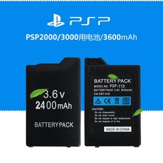 Аксессуары для PSP PSP2000 PSP3000 3600