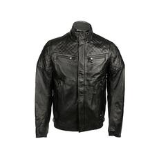 Jacket Hugo Boss 10166990 2016