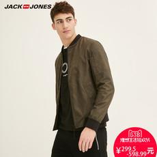 Jacket Jack Jones 217121514 JackJones