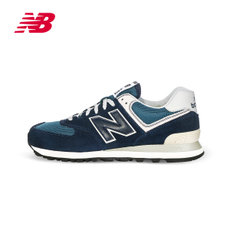 Кроссовки New Balance NB 574 ML574VG