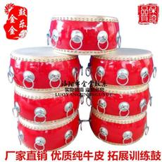 Барабан 10 inch expanding concentric drums